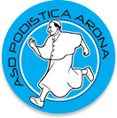 ASD Podistica Arona