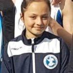 Benedetta Bianchi