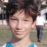 Luca Landi